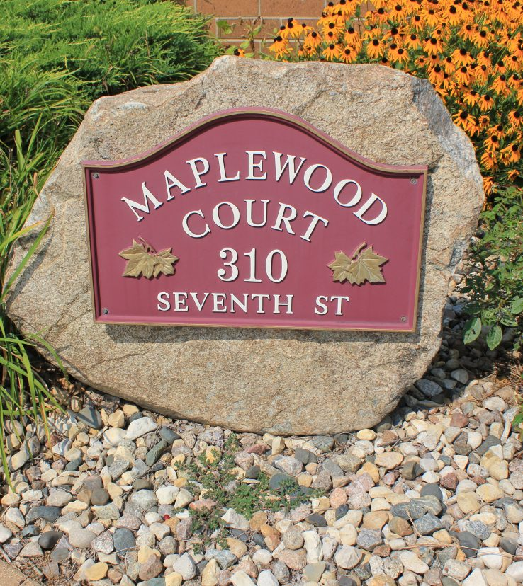 Maplewood Court Assisted Living | Assisted Living Facilities – Maple Lawn